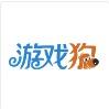 北京手游天下数字娱乐科技股份有限公司