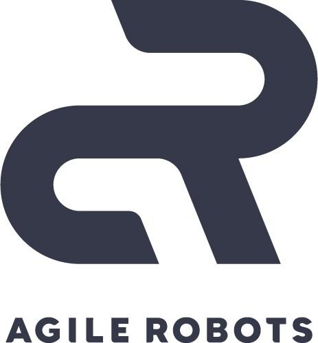 思灵机器人
