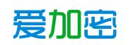 北京智游网安科技