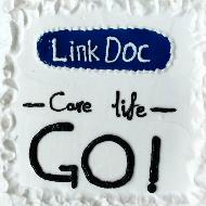 LinkDoc零氪科技