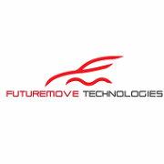 飞驰镁物FutureMove