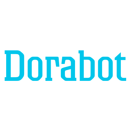 Dorabot蓝胖子机器人