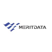 美林数据技术股份有限公司