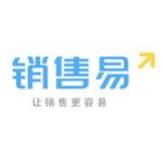 仁科互动(北京)信息科技有限公司