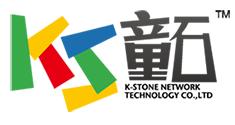 上海童石网络