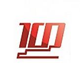 百年英才(北京)教育科技有限公司