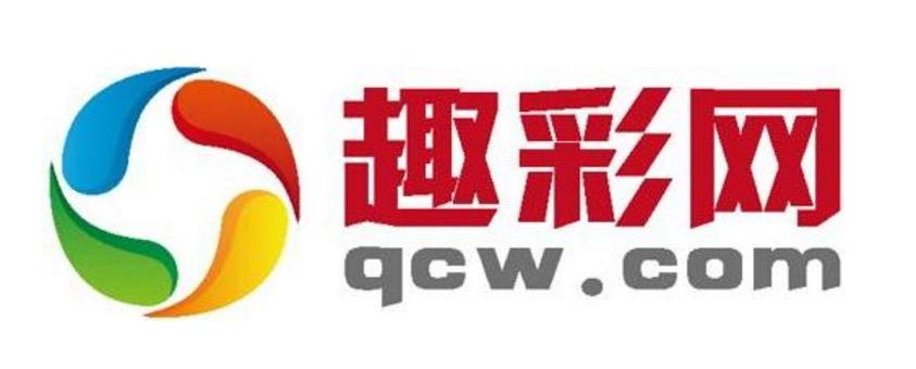 深圳市普华利星科技有限公司(吊销)