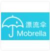 mobrella漂流伞