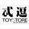 TOYSTORE忒逗