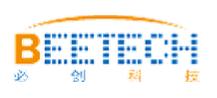 北京必创科技股份有限公司