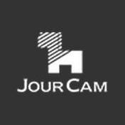 斑驴JourCam运动相机