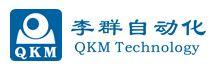 QKM李群自动化