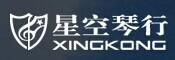 六艺星空(北京)文化传播有限公司