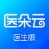 上海斗斗星信息公司