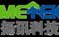 上海扬讯计算机科技股份有限公司