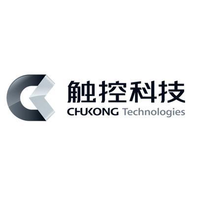 北京触控科技有限公司
