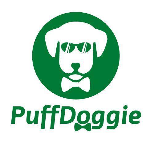 PuffDog