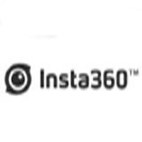 Insta360Explorer
