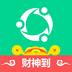 上海点荣金融信息服务有限责任公司