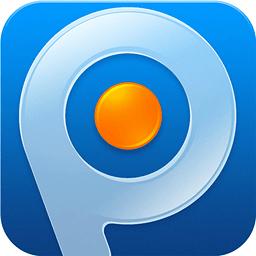 PPTV聚力传媒