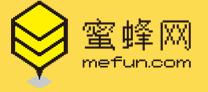 蜜蜂网MeFun
