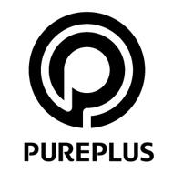 pureplus智能穿戴