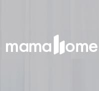 mamahome旅家网络