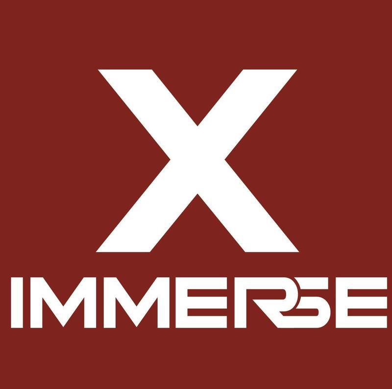 Ximmerse