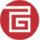 百融(北京)金融信息服务股份有限公司