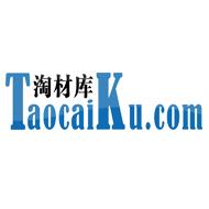 浙江小虫科技