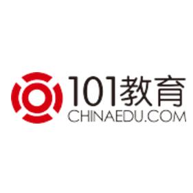 101远程教育网