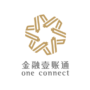 平安金融壹账通