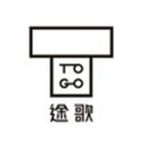 TOGO途歌科技