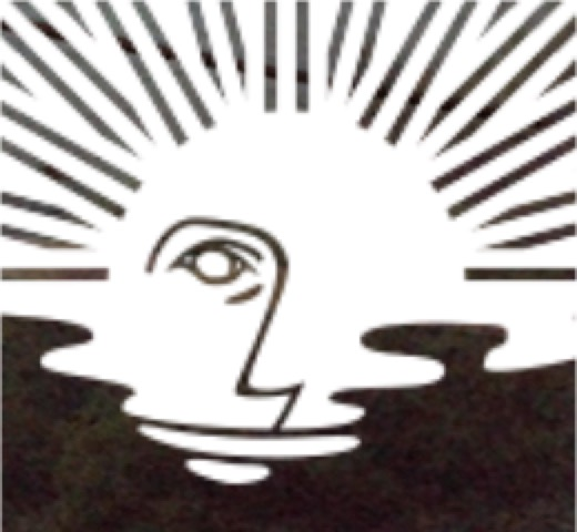 Artpollo阿波罗艺术网