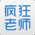 上海享学网络科技有限公司