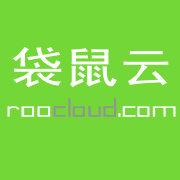 杭州玳数科技有限公司