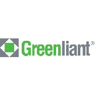 绿芯半导体