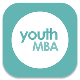 YouthMBA少年商学院
