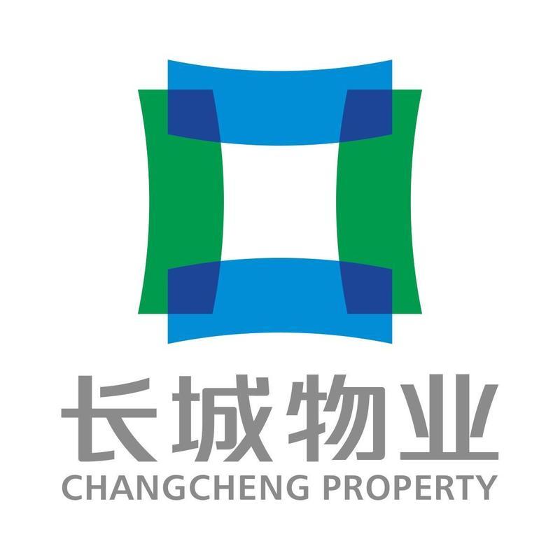 长城物业集团