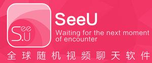 SeeU视友网络
