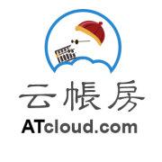 云帐房-91代账网