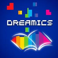 Dreamics时空幻境