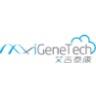 iGeneTech