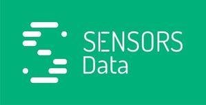 SensorsData神策数据