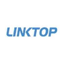 凌拓科技Linktop