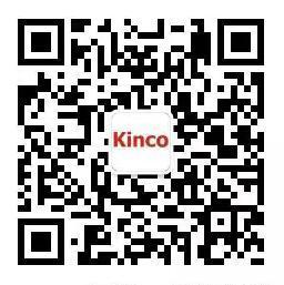 kinco步科