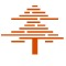 巨杉软件SequoiaDB