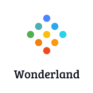 壹晨仟阳Wonderland