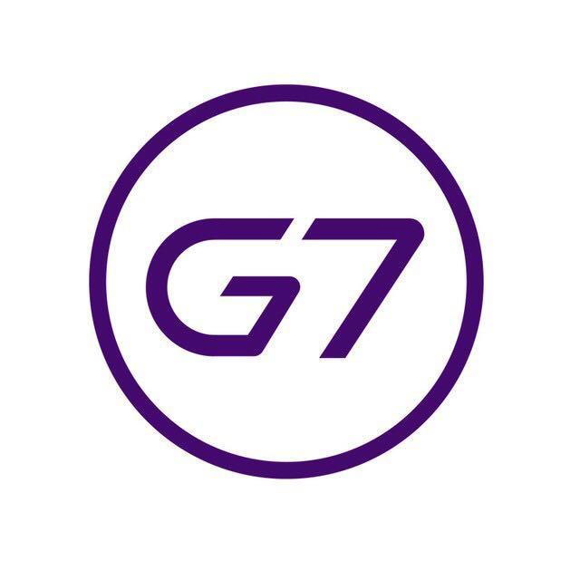 G7汇通天下