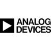 亚德诺半导体技术有限公司